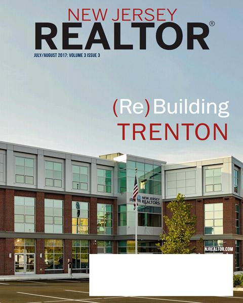 Realtor-PDF